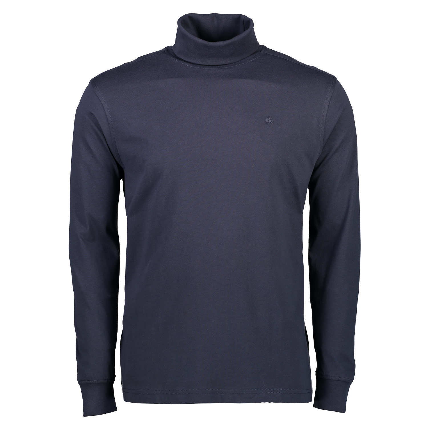 colorpic-NAVY